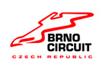 : Grand Prix Brno