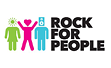 : Rock for People