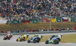 MotoGP - 2010